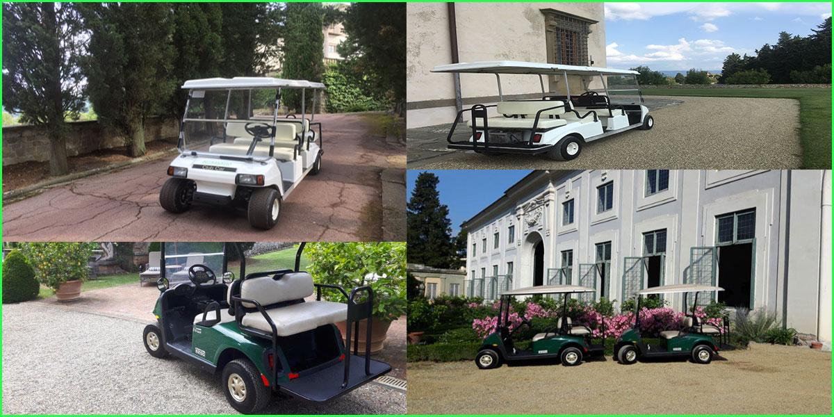 Noleggio Golf Car Per Eventi Noleggio Golf Car Noleggio Eventi